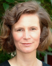 Dr. Elisabeth Oehler | Kompetent schreiben