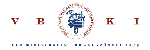 Logo des Vereins Berliner Kaufleute und Industrieller