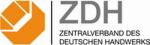 Zentralverband des Deutschen Handwerks - Logo