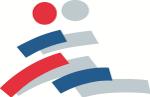 Landessportbund Berlin Logo